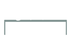 Table Matters logo